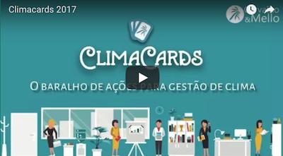 Ações para Gestão de Clima e Engajamento