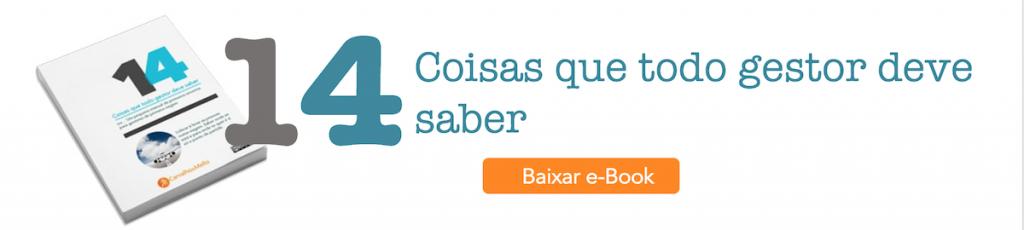 e-book Manual do gestor