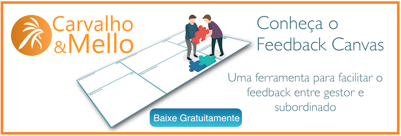 Canvas do Feedback