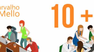Dez erros e 8 verdades sobre gestão de pessoas