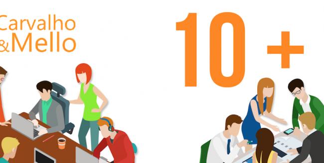 Dez erros e oito verdades sobre gestão de pessoas