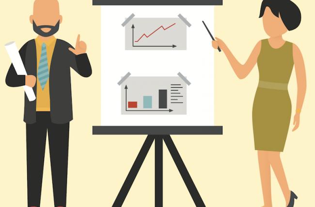 Melhores Práticas na implementação de ações pós pesquisa de engajamento e clima organizacional.