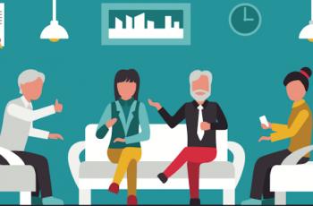 Oito benefícios que uma pesquisa de engajamento e clima organizacional pode trazer.