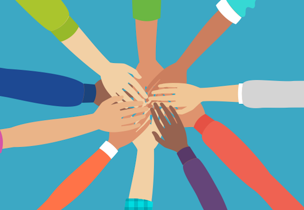 Criar engajamento é uma competência. E pode ser desenvolvida.