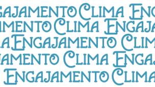 Clima e Engajamento