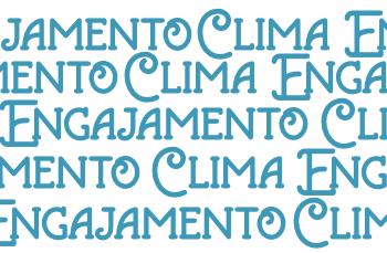 Diferença entre Pesquisa de Engajamento e Pesquisa de Clima Organizacional