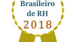 Guia Brasileiro de RH 2018 - pesquisa de clima