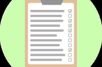 Conheça mais oito práticas valiosas para aumentar o engajamento na sua empresa