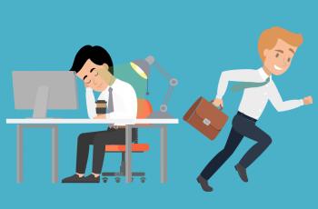 10 motivos para você manter um processo de gestão de engajamento na sua empresa