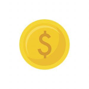 Quanto custa uma pesquisa de clima organizacional?