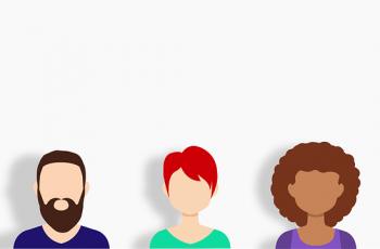 Oito práticas para aumentar a participação de colaboradores na pesquisa de clima