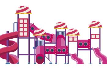 Empresas, Adultos, Crianças e Brinquedos – como perceber a maturidade de gestores e equipes