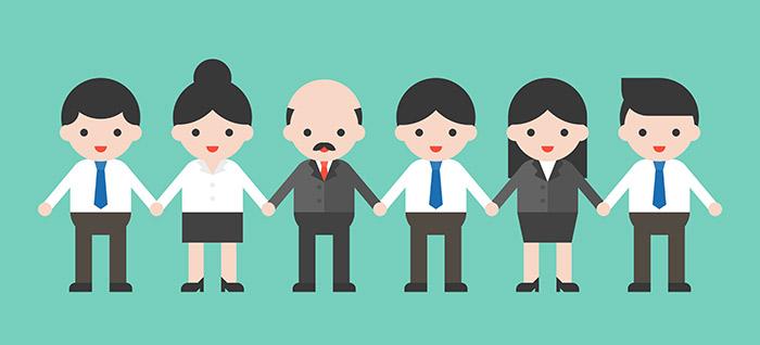 mitos do engajamento