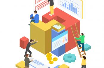 "A ""experiência do colaborador"" e seu impacto nos números da empresa"