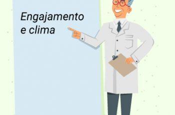 Vídeo: a importância de se medir a saúde organizacional de uma empresa
