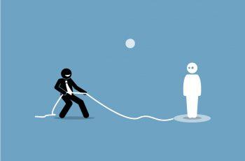 Reter talentos: a cultura da empresa e o engajamento de colaboradores como vantagens competitivas
