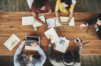 Entenda como melhorar o clima organizacional da sua empresa