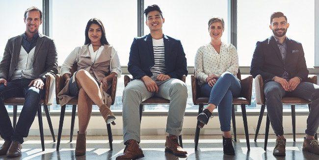 Employee experience: qual a importância e como implementar na empresa?