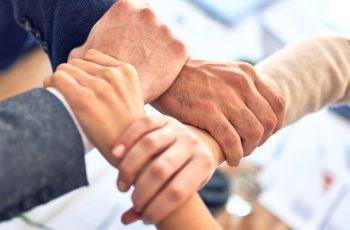 Da pesquisa de clima organizacional à gestão do engajamento: confira entrevista com especialista na área