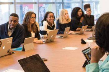 Diversidade, Equidade e Inclusão. Você tem olhado para isso em sua empresa?