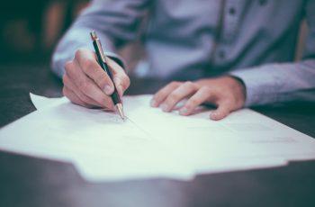 Será que alguma empresa precisa mesmo de pesquisas de engajamento semanais ou mensais?